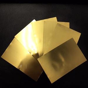 カード画像