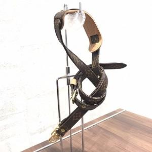 ルイ・ヴィトン(Louis Vuitton)ストラップ画像