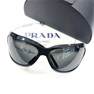 プラダ(PRADA)サングラス画像