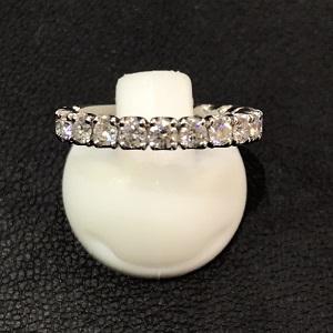 ジュエリー(jewelry)リング画像