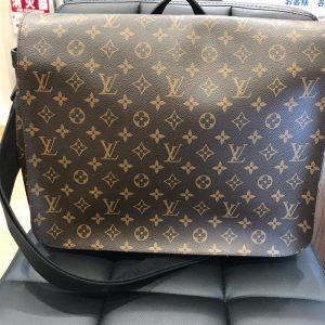 イ・ヴィトン(Louis Vuitton)バッグ画像