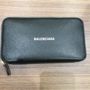 バレンシアガ(BALENCIAGA)財布画像
