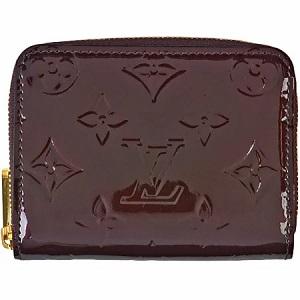 Louis Vuittonバッグ画像