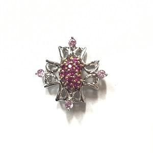 ジュエリー(jewelry)トップ画像