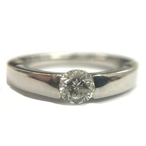ダイヤモンド画像