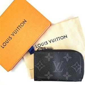 ルイ・ヴィトン(Louis Vuitton)コインケース画像