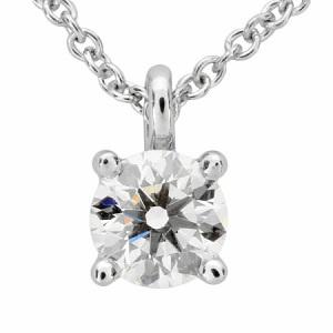 ティファニー(Tiffany&Co)ダイヤモンド画像