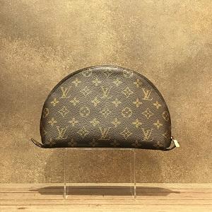 ルイ・ヴィトン(Louis Vuitton)ポーチ画像