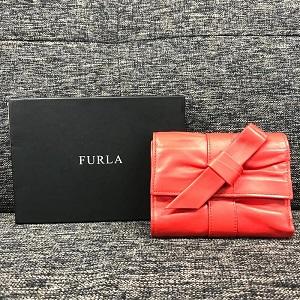 フルラ(FURLA)財布画像