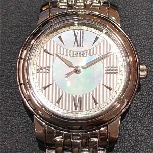 ティファニー (Tiffany&Co)時計画像