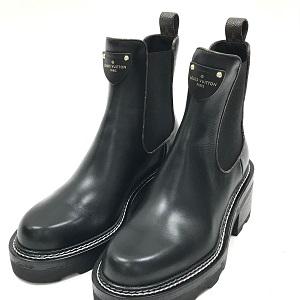 ルイ・ヴィトン(Louis Vuitton)靴画像