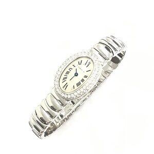 カルティエ(Cartier)時計買取実績画像