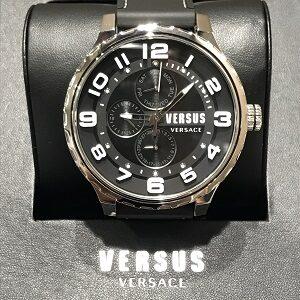 ヴェルサス・ヴェルサーチ(Versus Versace)クォーツタイプ買取実績画像