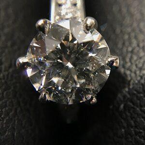diamondring買取実績画像