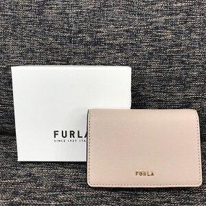 フルラ(FURLA)カードケース1056923ABランク買取実績画像